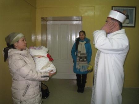 Рахманинов богородице дево радуйся молитва слушать
